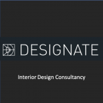 Designate-UK.co.uk