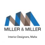millerandmiller.net