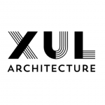 xularchitecture.co.uk