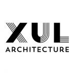 xularchitecture.co.uk