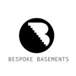 bespokebasements.com