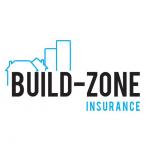 buildzone.com