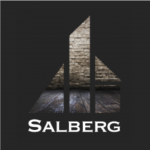 salberg.co.uk