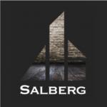 salberg.co.uk