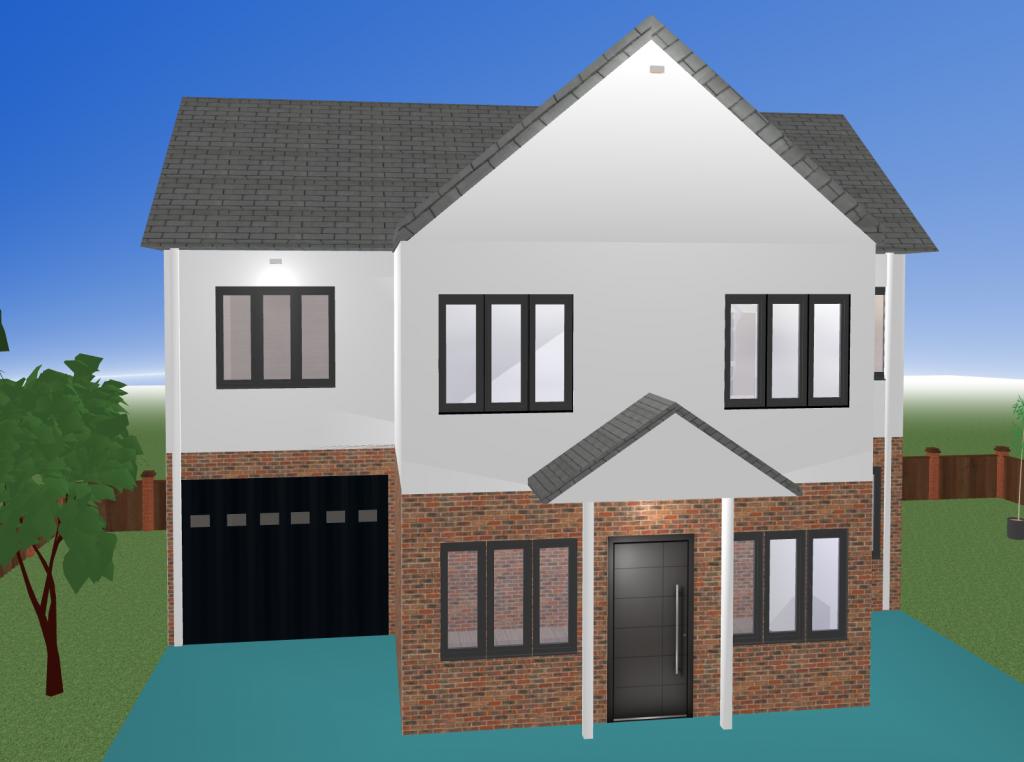whole house 3
