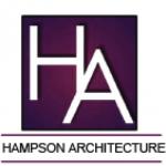 Hampson Architecture
